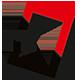 logo Tim Group